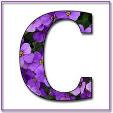 C Name Alphabet Images Pictures Symbols Letters Name Tag Images