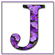 J Name Alphabet Images Pictures Symbols Letters Name Tag Images