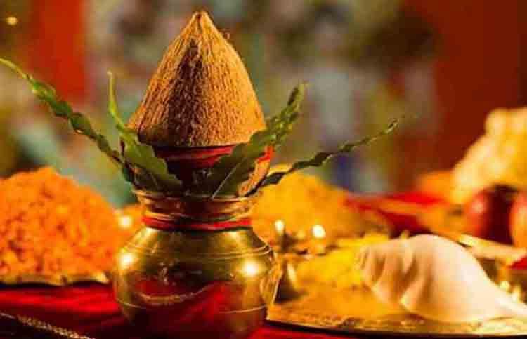 कब से शुरू होंगे चैत्र नवरात्र ?