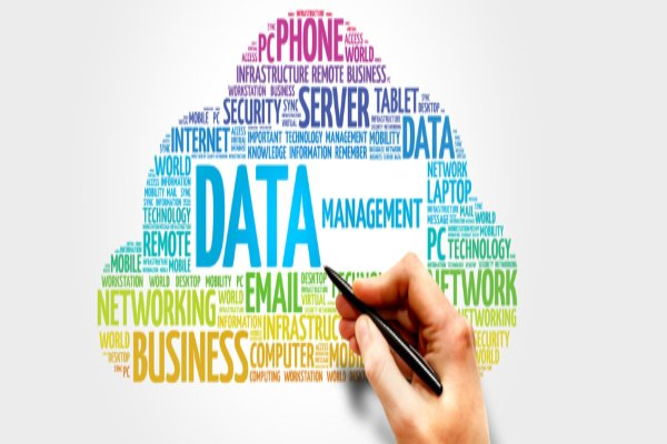 These Skills are required in Data Management Field, Know about it