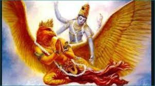 Must know these 7 things of life from garuda purana