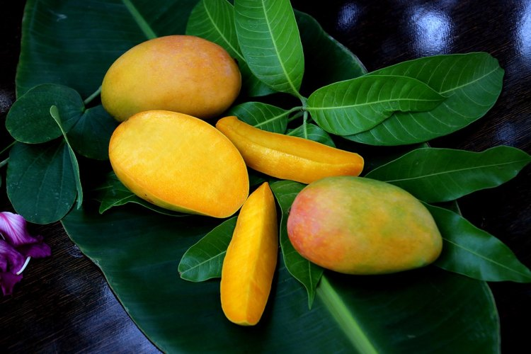 Do not eat these 5 things after eating mango