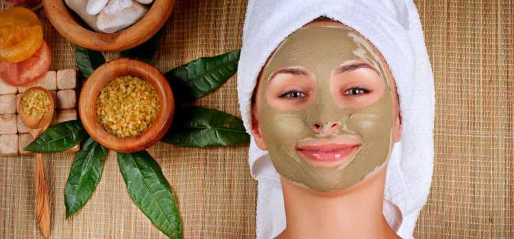 7 ways to get rid of dry skins