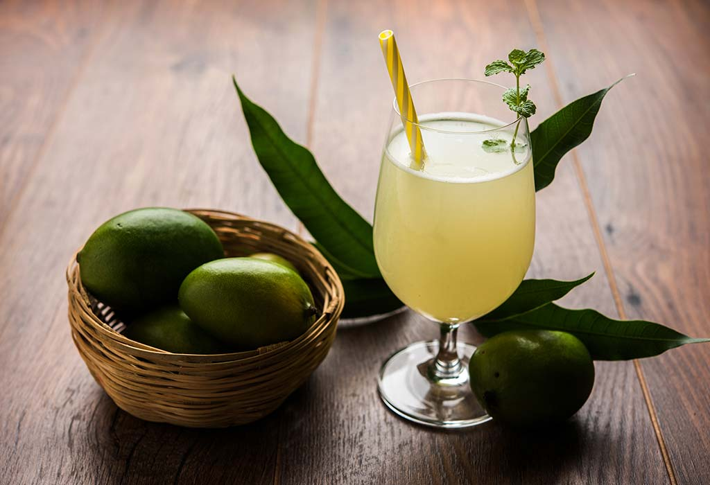 4 drinks which helps in skin problems