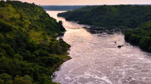 Must know about the largest rivers of the world