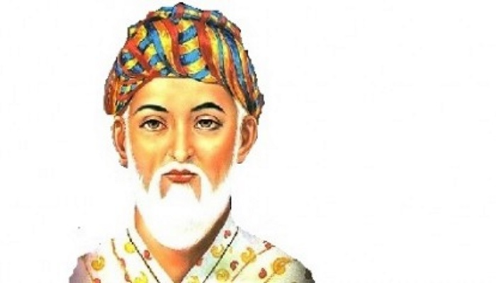 Must Read These 10 Beautiful Poem of Rahim Das