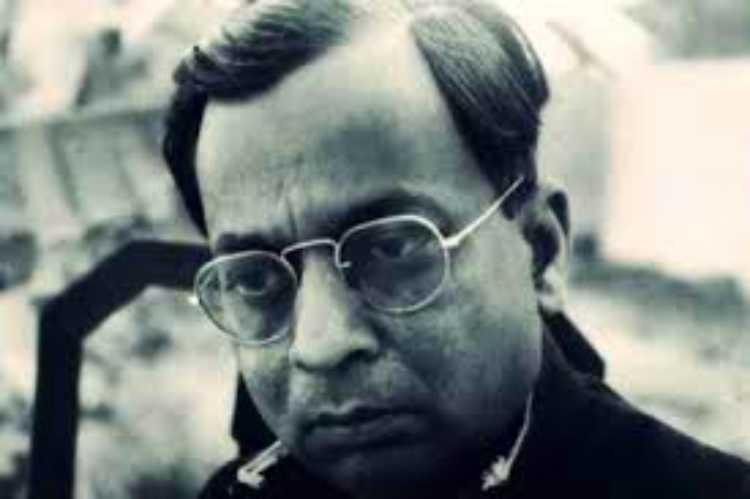 Famous Poem Of Bhagwati Charan Vermaa Tum Apni Ho, Jag Apna Hai