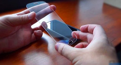 These 5 ways will keep your smartphone secure for long time