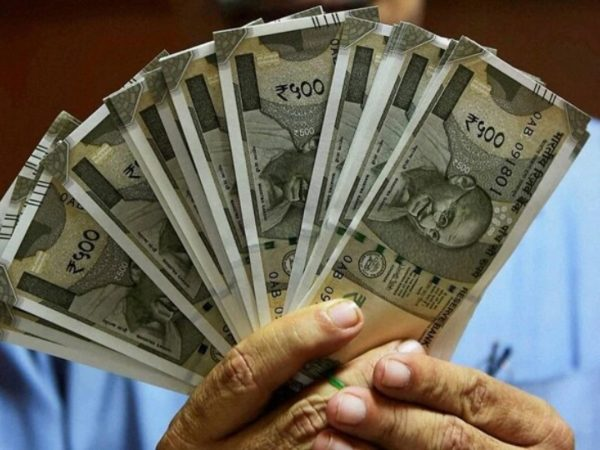 5 Best ways to make huge money online