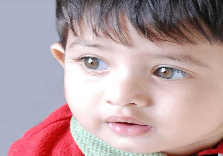 Dusri Shadi  Ek Story