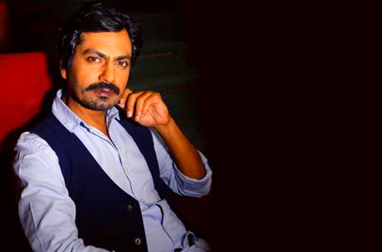 Facts About Nawazuddin Siddiqui