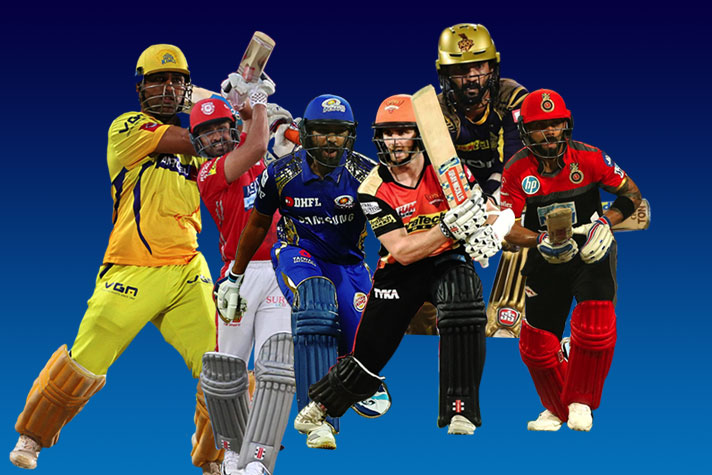 IPL2021 Date And Timing