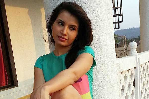 Priya ahuja rajda