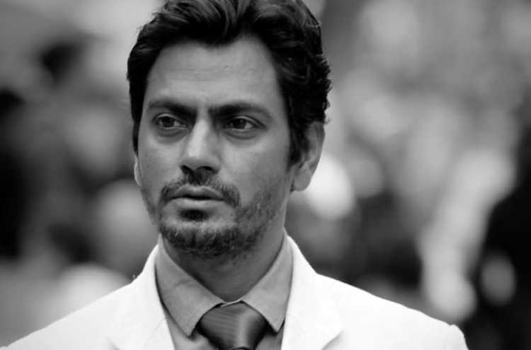 Super Star Nawazuddin Siddiqui Success Story