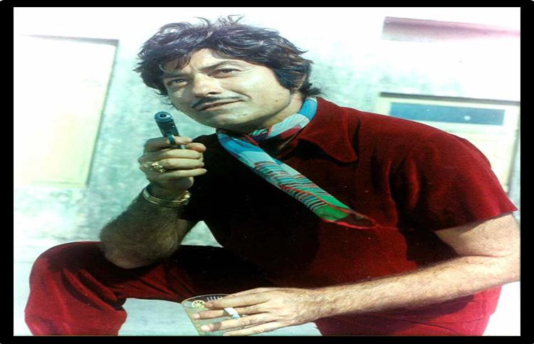 Superstar Raaj kumar Biography