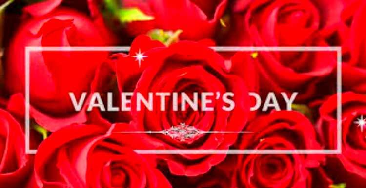Valentine Day Tips For Boyfriend