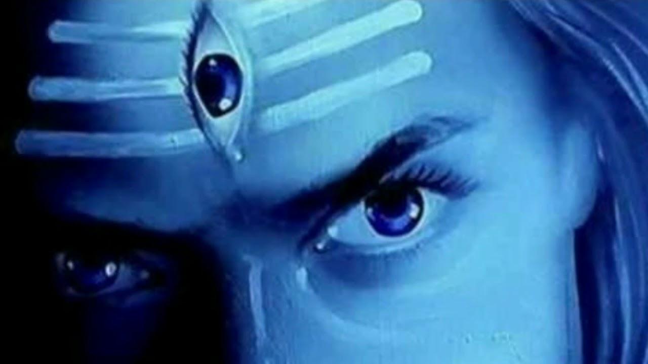 Facts About Lord Shiva In Hindi, भगवान शिव के बारे में रोचक तथ्य
