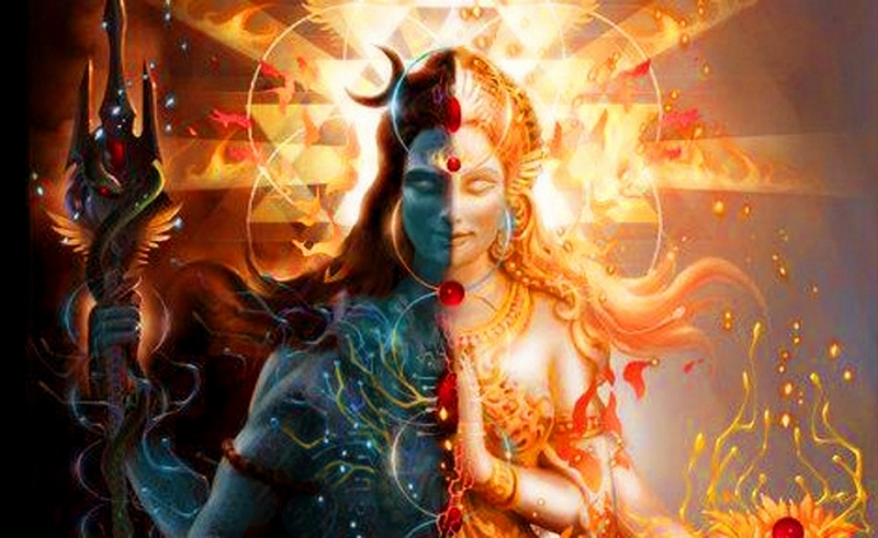 Facts about Mahashivratri In Hindi, महाशिवरात्रि के बारे में रोचक तथ्य