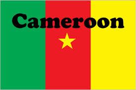 Facts on Cameroon in Hindi, Cameroon ! कैमरून देश से जुड़े रोचक तथ्य व् पूरी जानकारी