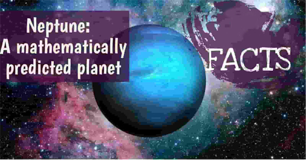 Facts on neptune, नेपच्यून ग्रह के बारे में रोचक फैक्ट्स