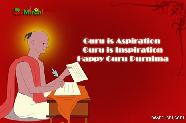 guru purnima quote guru purnima quotes