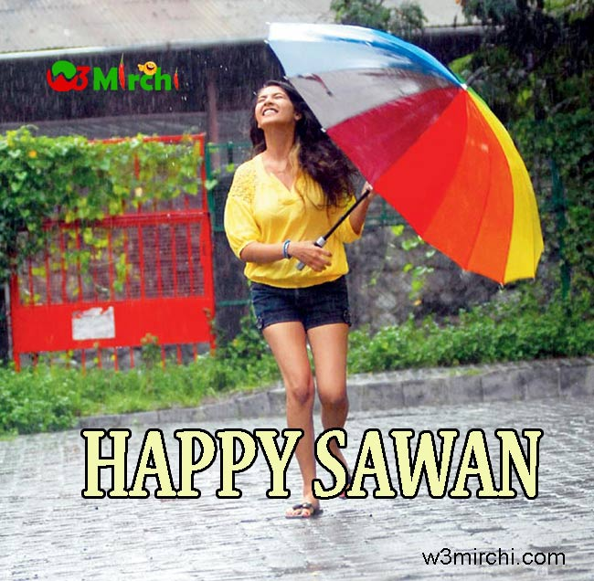 sawan images