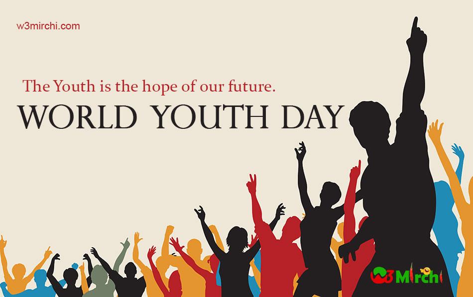 World Youth Day image