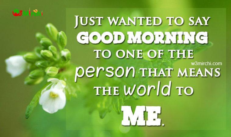 Good Morning Love Quotes Good Morning Love Quotes Good Morning Love Quotes