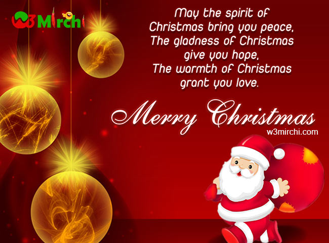 Merry Christmas Quotes Merry Christmas Quotes Merry Christmas Quotes