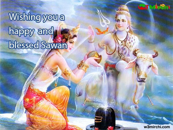 sawan wiss images