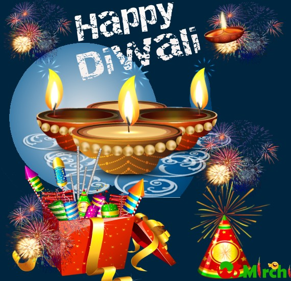 Diwali Wish images
