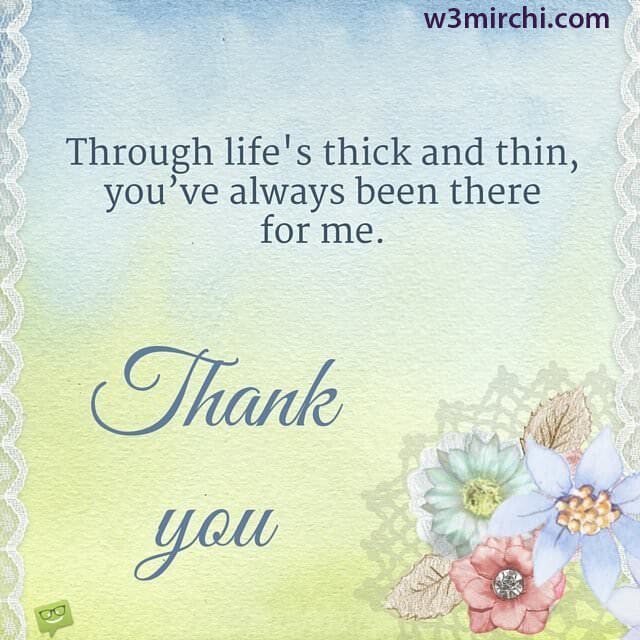 Appreciation, Gratitude And Thank You Quotes In Hindi And ...