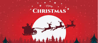 देवदूत बनके कोई आएगा Merry Christmas to All 2020-2021