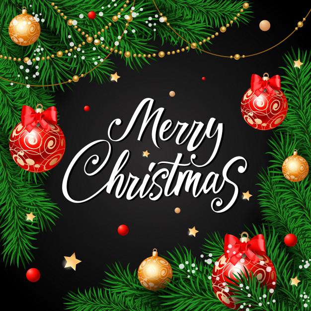 रब ऐसी क्रिसमस बार-बार लाये Merry Christmas 2020-2021