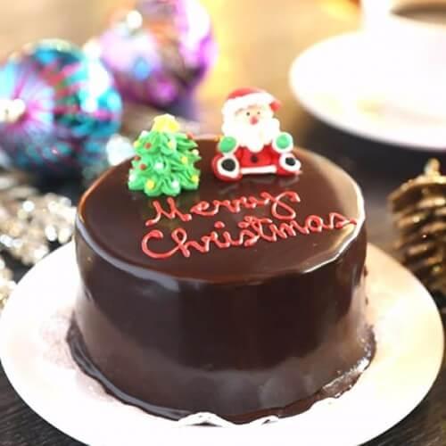 दोस्तों से हर लमहा क्रिसमस है  Merry Christmas 2020-21
