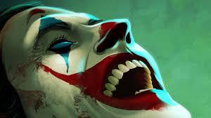 अजीब शख़्स है नाराज़ हो के हँसता है