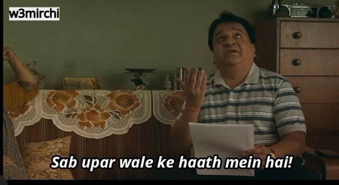 Those who scored less marks in pre-boards