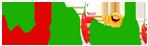 w3mirchi logo